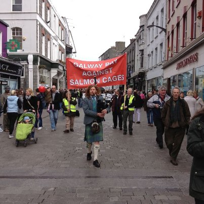 galway 2