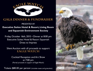 jpg 2015 Eagle Watch Gala (2)