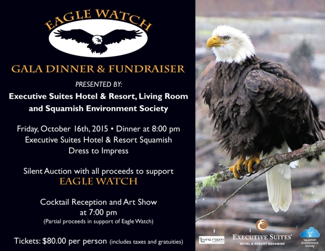 jpg 2015 Eagle Watch Gala (2)